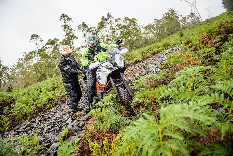 2019 KTM Australia Adventure Rallye (389).jpg