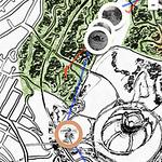 MAP PUEBLO 16 C.png