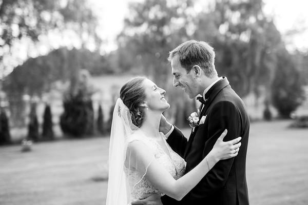 Rici Wedding 2021