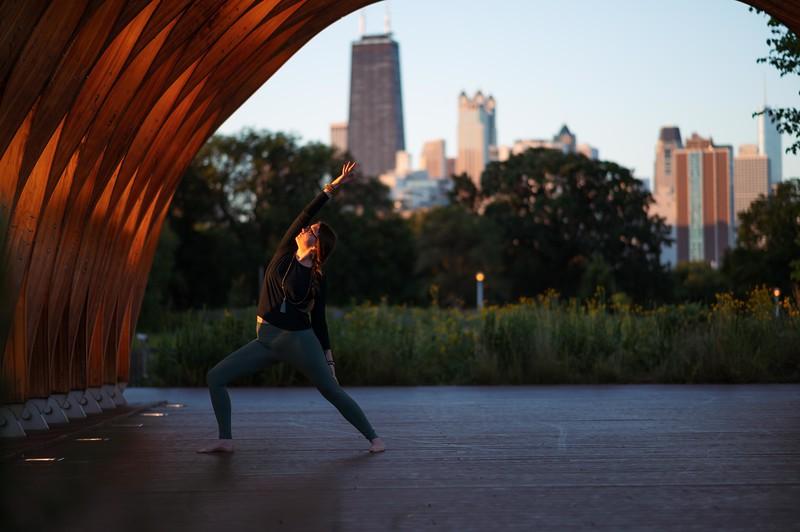 Online Yoga - Lincoln Park Shoot-1302.JPG