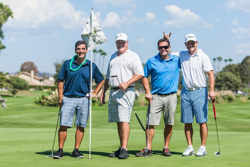 Golf261.jpg