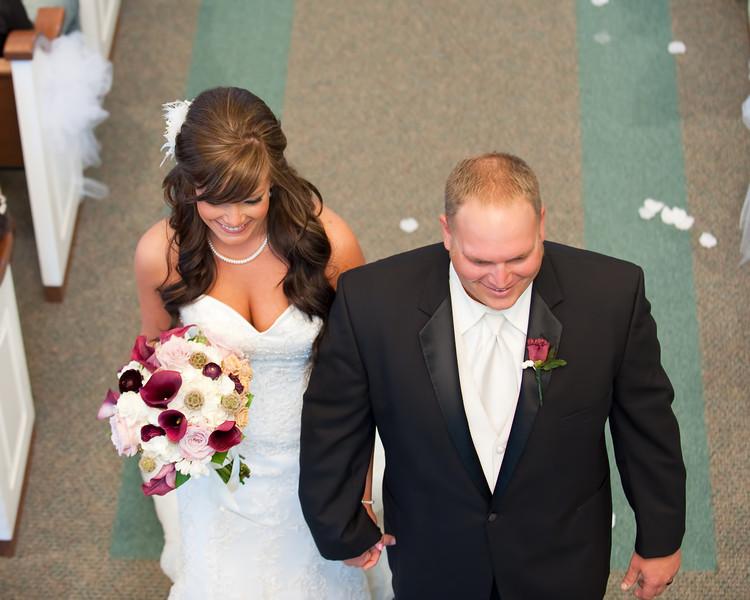 061 Caleb & Chelsea Wedding Sept 2013.jpg
