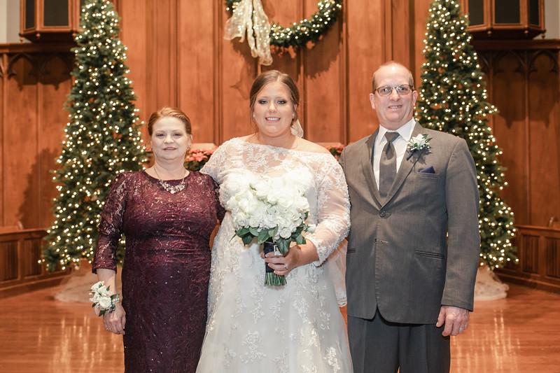 Nicole_Sean_Wedding_Prairie_Street_Brewhouse_December_8_2018-168.jpg