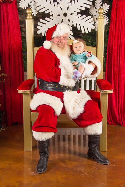 Santa 12-16-17-413.jpg