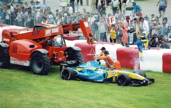 Alonso-08.jpg
