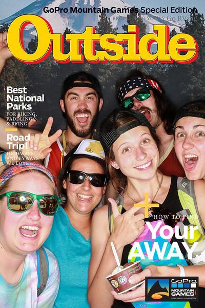 Outside Magazine at GoPro Mountain Games 2014-446.jpg