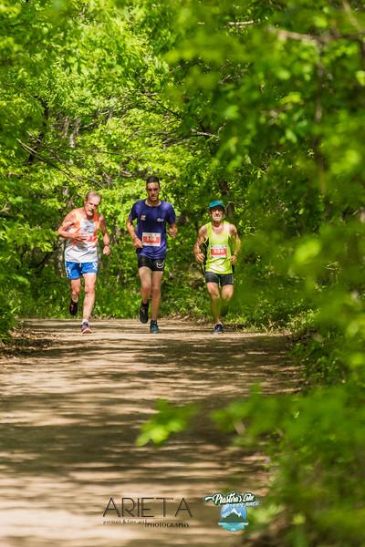 Plastiras Lake Trail Race 2018-Dromeis 10km-221.jpg
