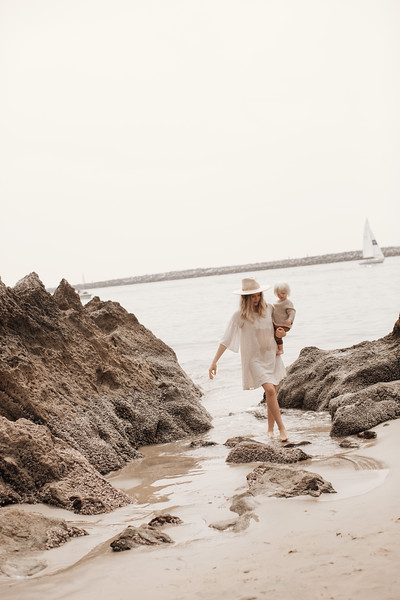 LeahPBradley_ Corona Del Mar  (30).jpg