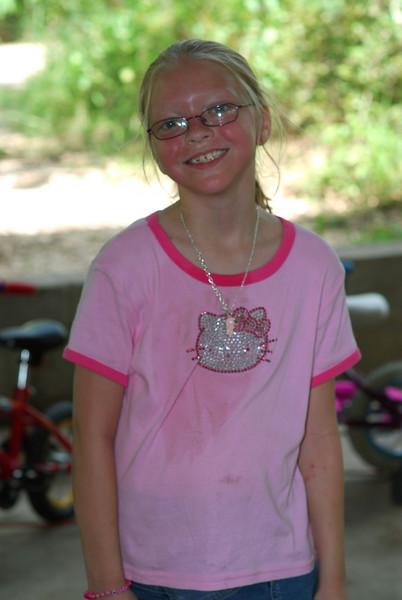 2007 09 08 - Family Picnic 003.JPG