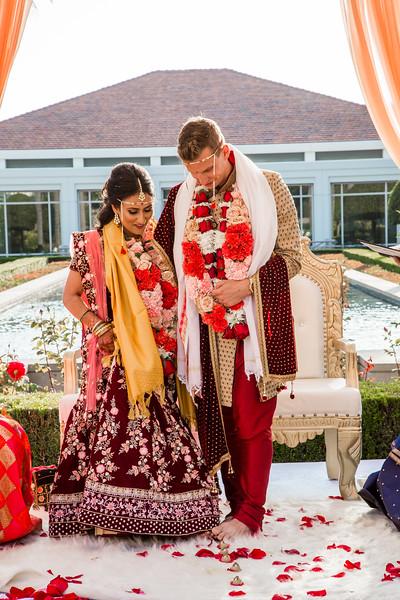 Wedding-2095.jpg