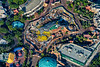 Fantasyland July 2013