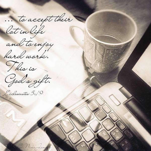 21_Ecclesiastes5-19_NJ_2014-10-5.jpg