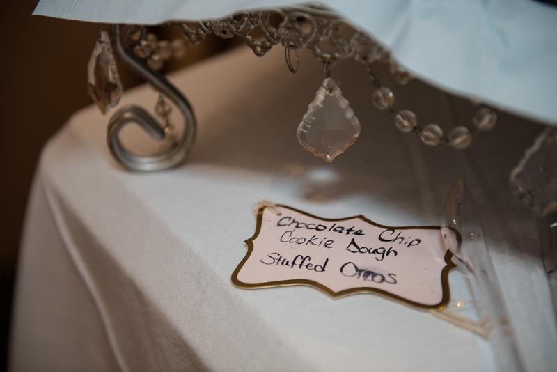 Meghan Bridal Shower-47.jpg