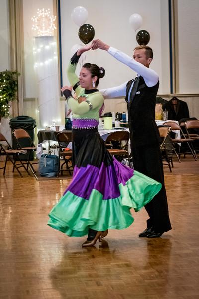 Dance_challenge_portraits_JOP-3526.JPG