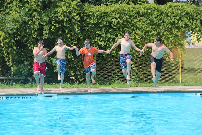 kars4kids_thezone_camp_2015_boys_boy's_division_swimming_pool_ (110).JPG