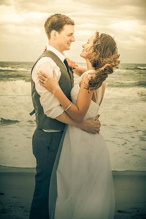 SAMPLE - ESTATE VENUE WEDDING