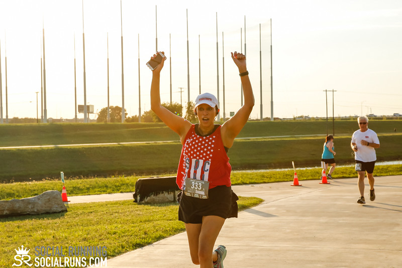 National Run Day 5k-Social Running-2792.jpg