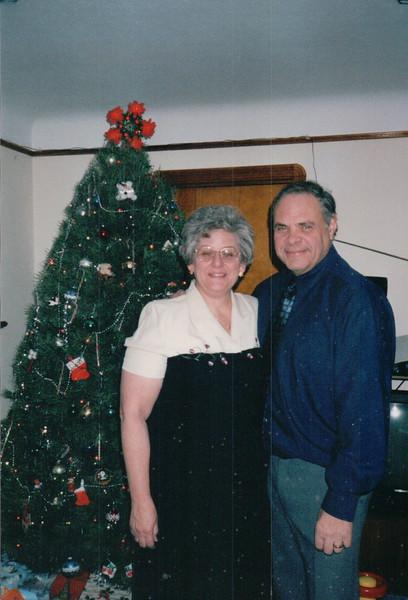 2000-12 Christmas