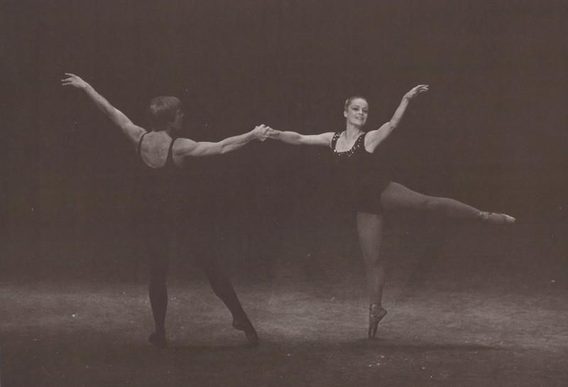 Dance_1040.jpg