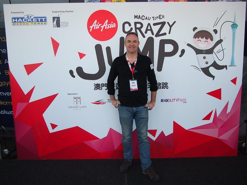 PC049025-james-at-crazy-jump.JPG