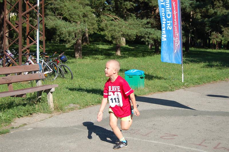 2 mile Kosice 8 kolo 01.08.2015 - 089.JPG