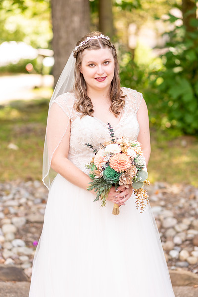 Marfin Wedding-38.jpg