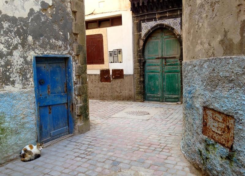 fromFacebook.Morocco.jpg