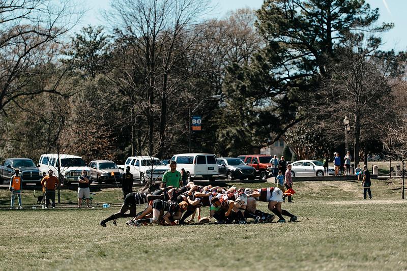 Dry Gulch Rugby 183 - FB.jpg