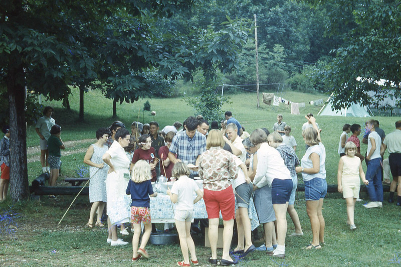 august 1967-''CAMP PICNIC''.jpg