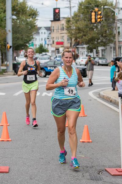 9-11-2016 HFD 5K Memorial Run 0452.JPG