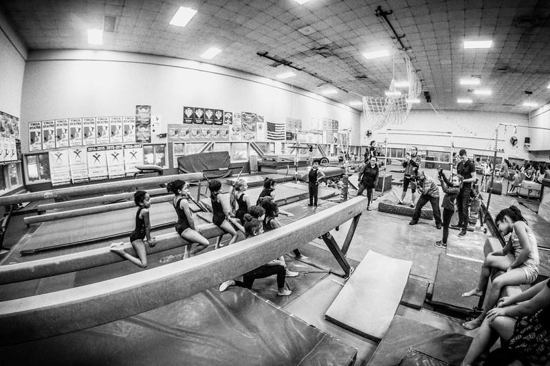 Newport YMCA Gymnastics-191.jpg