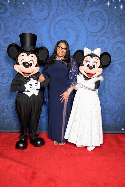 2017 AACCCFL EAGLE AWARDS MICKEY AND MINNIE by 106FOTO - 164.jpg