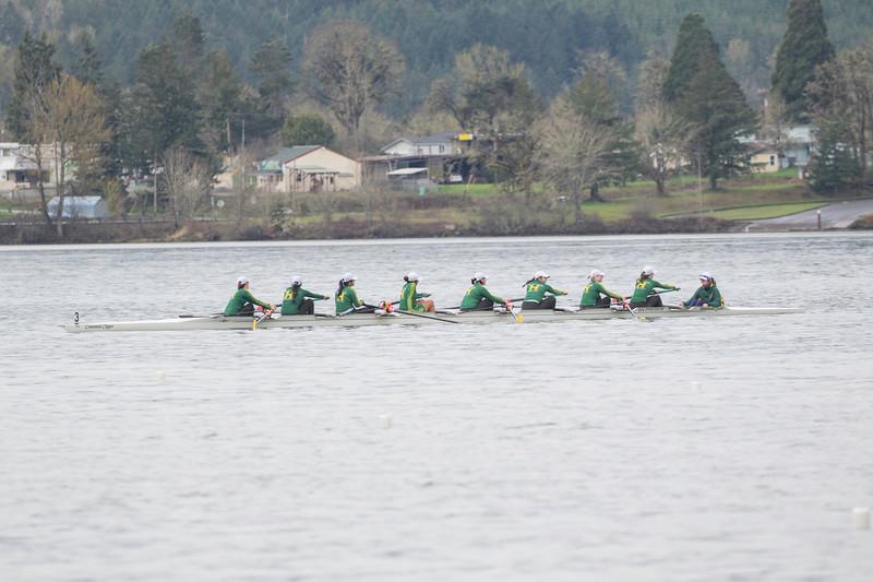 Rowing-245.jpg