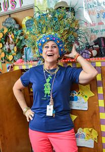 2013 Pre-Carnival Events