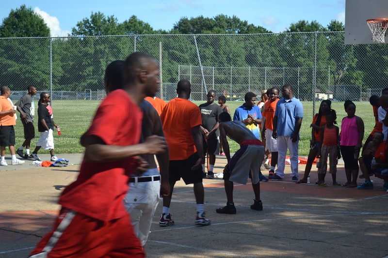 071 Orange Mound Tournament.jpg