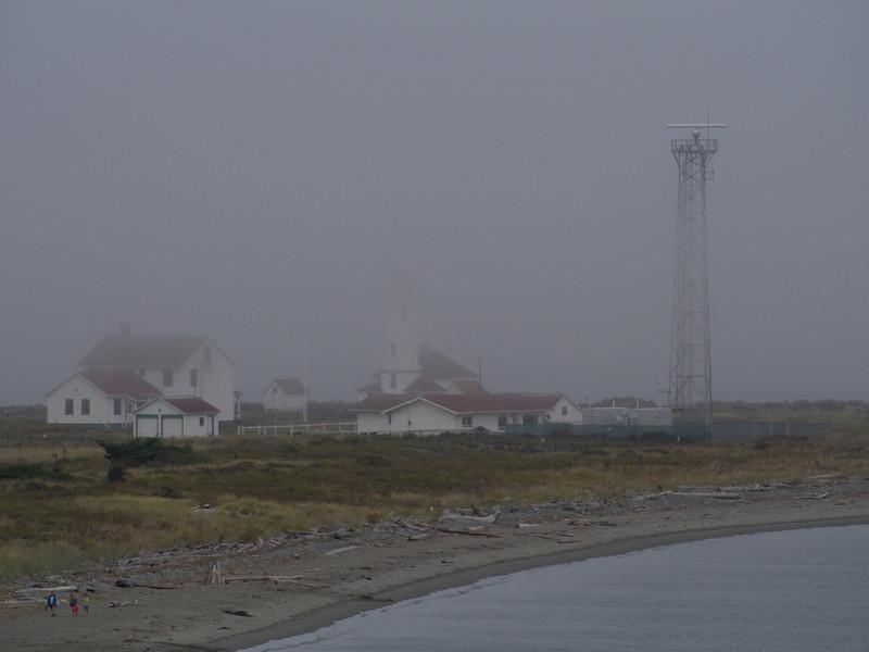 Fort Worden - August 2013 - 107.JPG