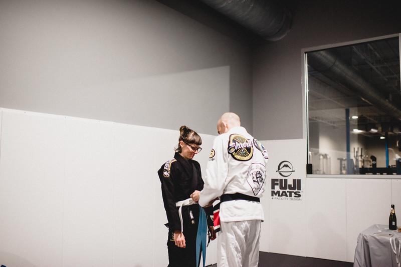 True Believer Gym Pittsburgh PA Brazilian Jiu Jitsu124.jpg