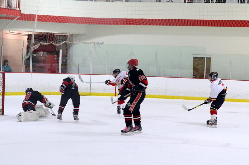 121123 Flames Hockey - Tournament Game 1-188.JPG