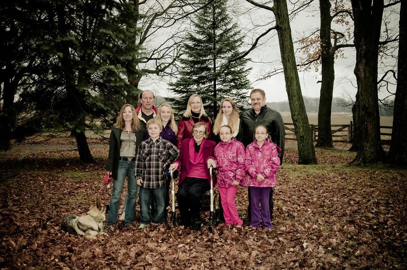 Konwisarz Family_FHR-9089.jpg