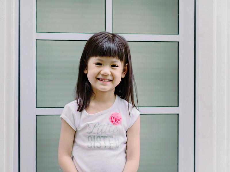 Lovely_Sisters_Family_Portrait_Singapore-4449.JPG