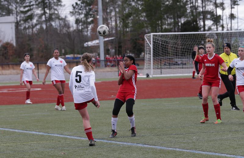 Kickers North Ultimate cup 030219-44.jpg
