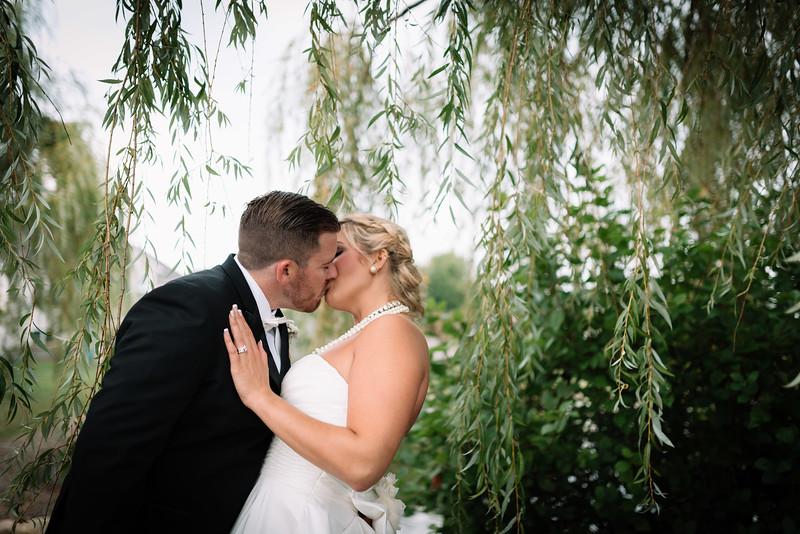 Flannery Wedding 3 Photo Session - 36 - _ADP9482.jpg