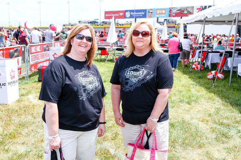 NASCAR_Lowes_067.jpg