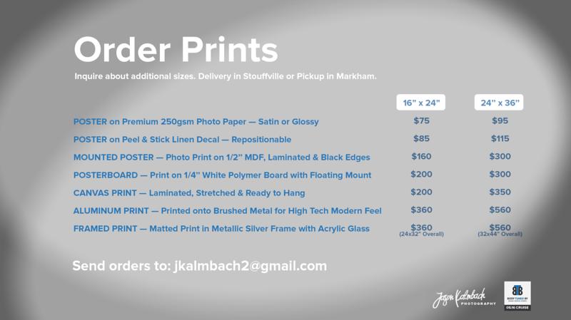 Print Pricing 1.png