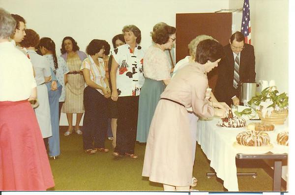 CMC June 1982
