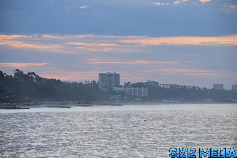 Surf Santa Monica-01.jpg