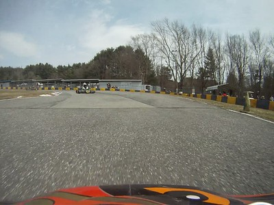 OVRP Club Race 00 2013_04_06
