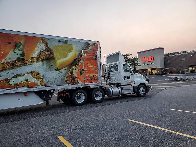 aaa unfi truck.JPG