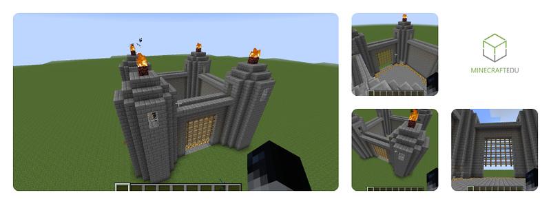 9063_castle_851x315.jpg
