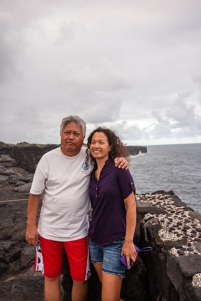 Hawaii2019-415.jpg